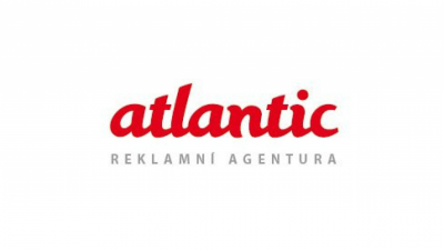 Atlantic Studio
