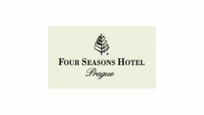 Four Seasons Hotels (Czech Republic)