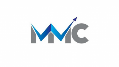 MMC - Moravia Marketing Company