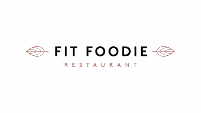 FitFoodie Restaurant