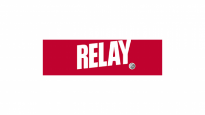 RELAY - Lagardere Travel Retail