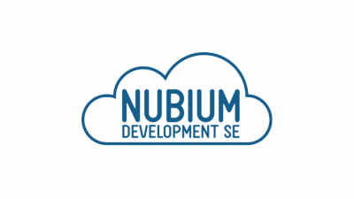 Nubium Development SE