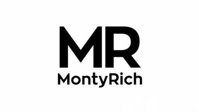 Montyrich Group