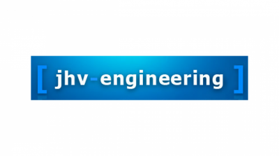 JHV - ENGINEERING