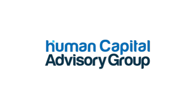 Human Capital Advisory Group