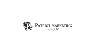 Patriot Marketing Group