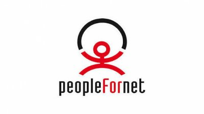 People For Net