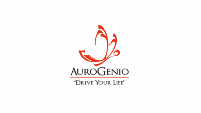 AuroGenio Art Investment