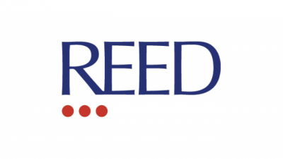 Reed Specialist Recruitment - Reed Personnel Services Czech Republic