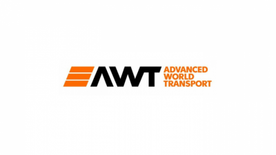 Advanced World Transport - AWT