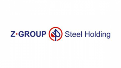 Z-Group Steel Holding