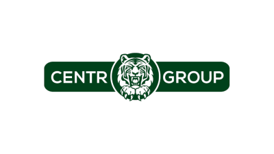 CENTR GROUP