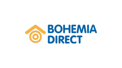 Bohemia Direct Marketing