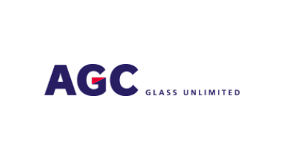 AGC Processing Teplice, člen AGC Group