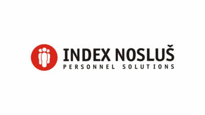 INDEX NOSLUŠ