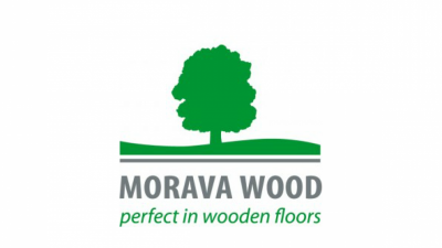 Morava Wood Products