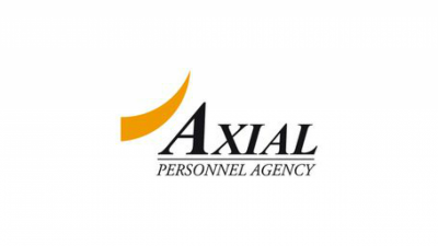 Axial Personnel Agency