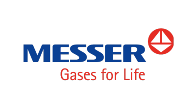 Messer Technogas