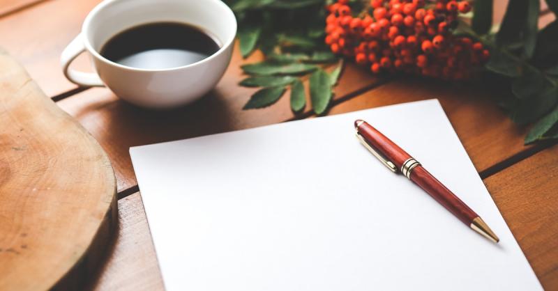 6 tipů, jak vytvořit zdravé pracovní prostředí