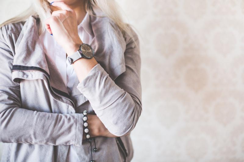 Vylepšete si v novém roce vztah se svým šéfem. Jak na to?