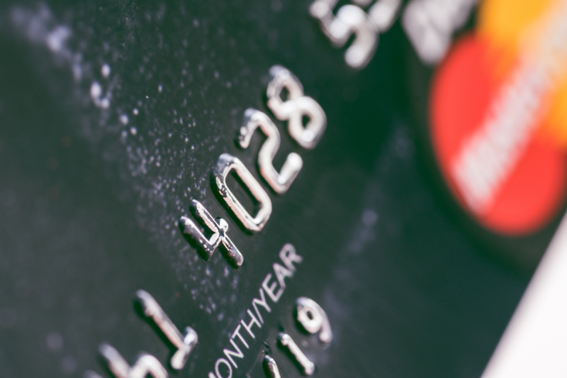 Finance 2018: Jak zlepšit svoji finanční situaci