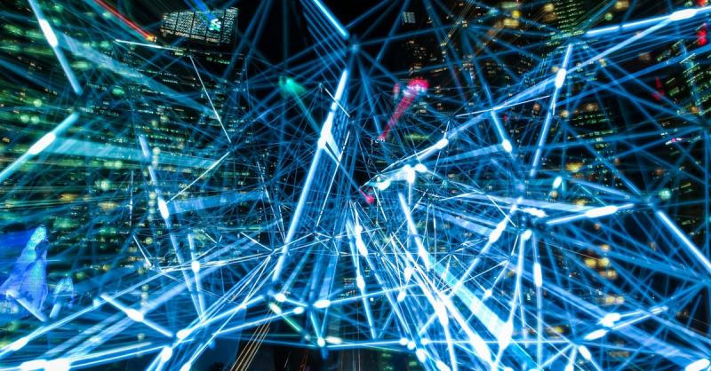 Novinky 2018: GDPR aneb Ochrana osobních údajů v HR