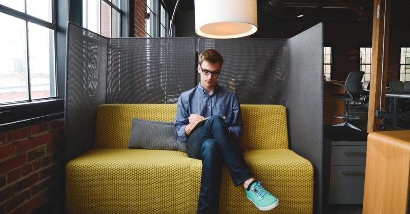 Na trhu práce chybí komunikace směrem od firmy k uchazeči
