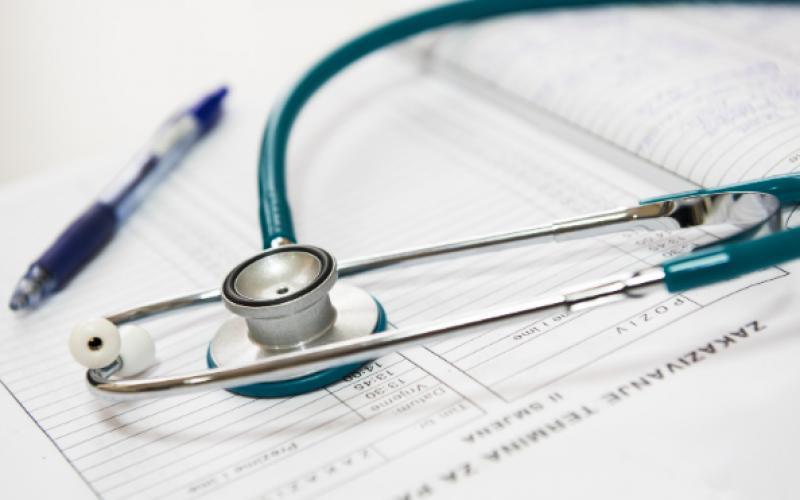 Zdravotní pojištění: Jak si ho platit sám?