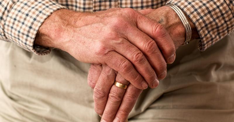 Jak na daňové přiznání v důchodu?