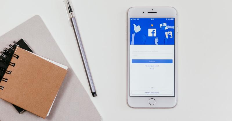 Marketing Facebooku: Co všechno o nás ve Facebooku ví?