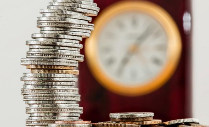 Daň z příjmů fyzických osob: Jak na to?