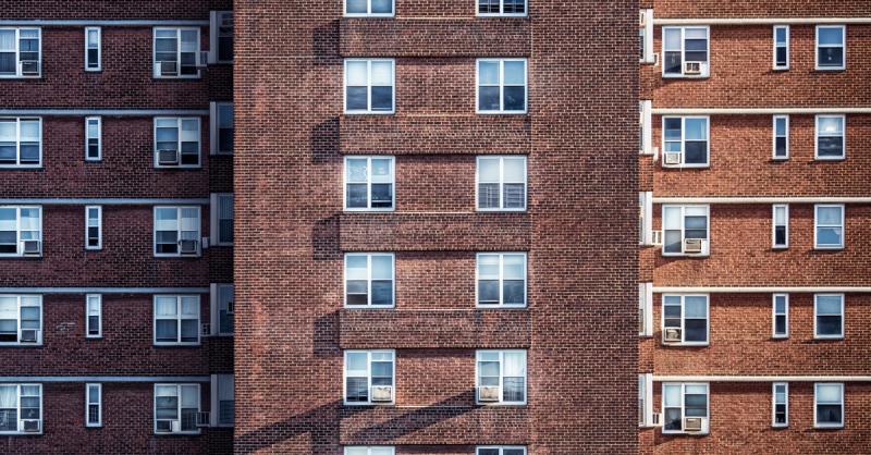 Pronájem nemovitosti daně