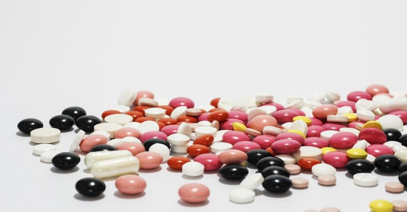 Dr. Max začíná ovládat lékárenský evropský trh