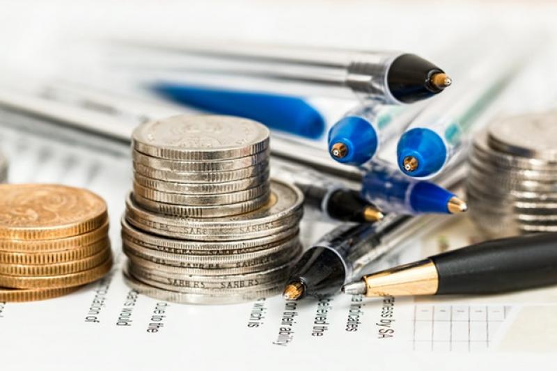 hypotéka v krizových situacích