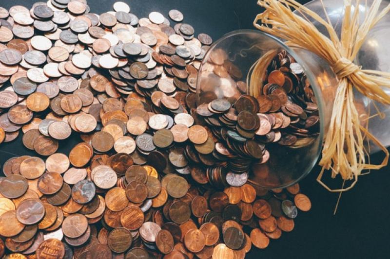 Změna penzijního připojištění