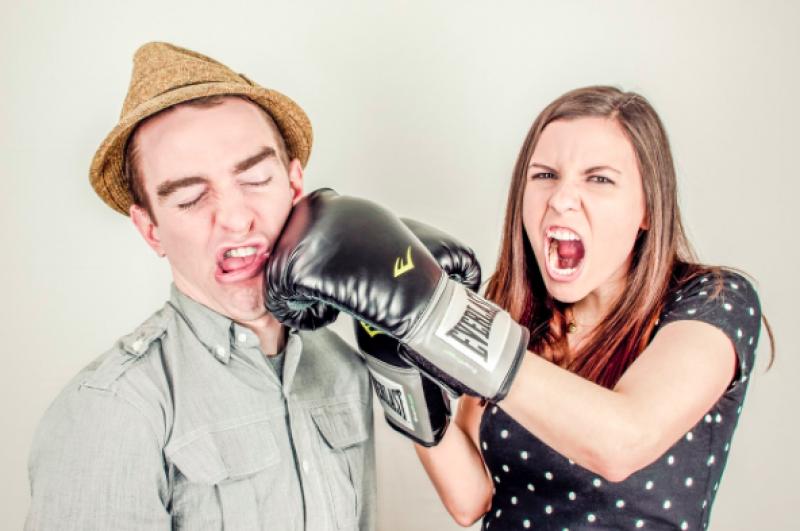 Rozvod: Jak předejít majetkovým tahanicím?