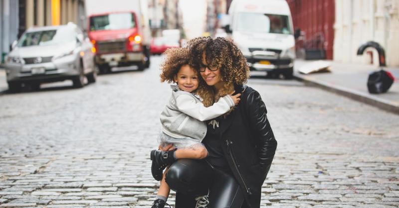 Mateřská a rodičovská dovolená aneb Co všechno o nich potřebujete vědět?