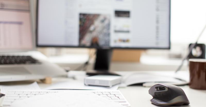 Moderní život v práci: Co očekávat mimo formální povinnosti?