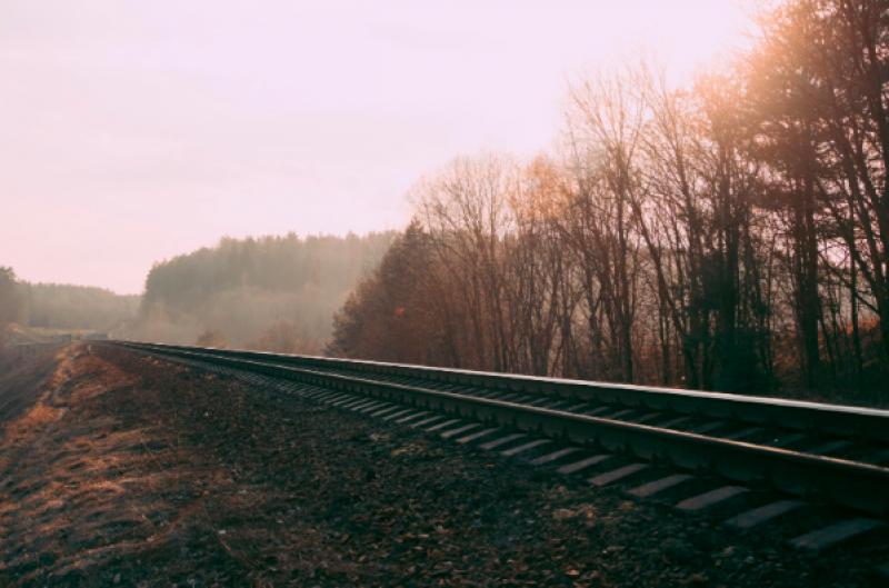 Nové vlaky Regiojet budou mít až 18 vozů