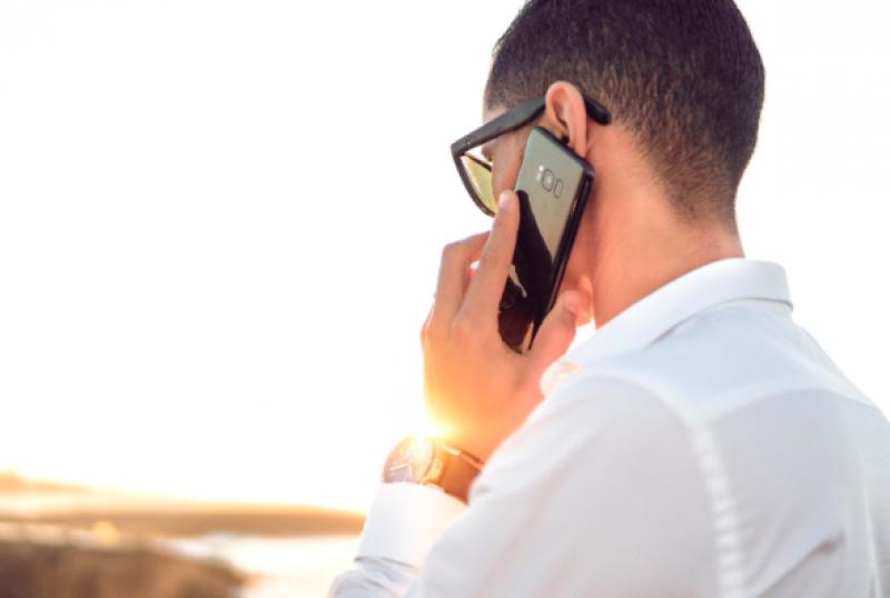 Chcete konec nabídek přes mobil? Pomůže vám GDPR