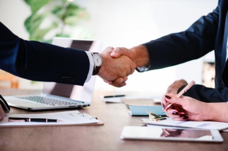 Změna pracovního úvazku: Musíte souhlasit?