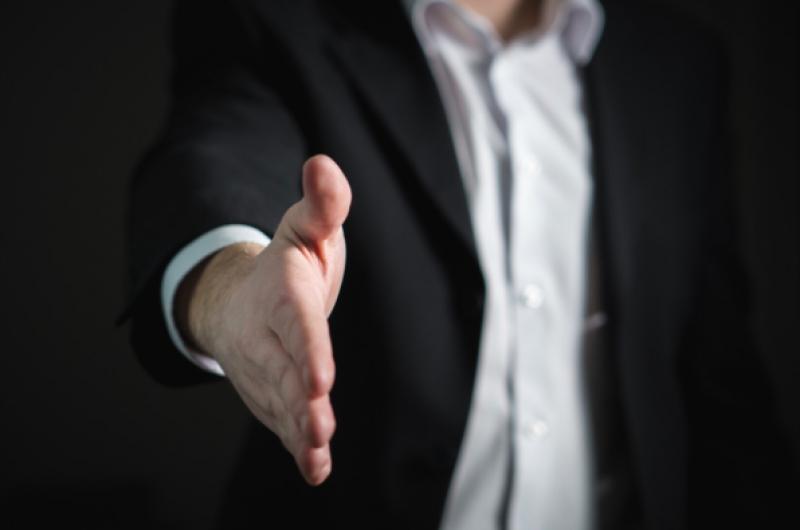 Na co si dát pozor při práci přes agenturu?
