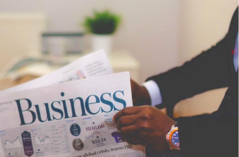Proč mají Češi strach z podnikání?