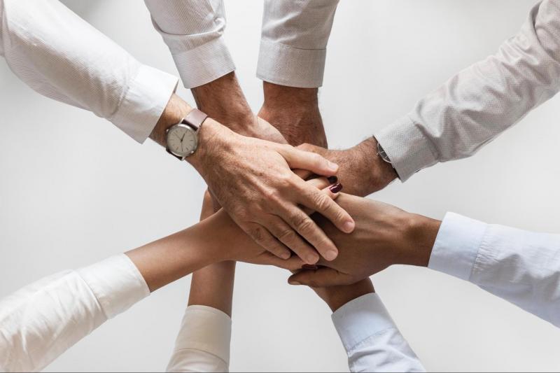 Jak se dá najít ideální zaměstnanec? Šéf Amazonu poradí