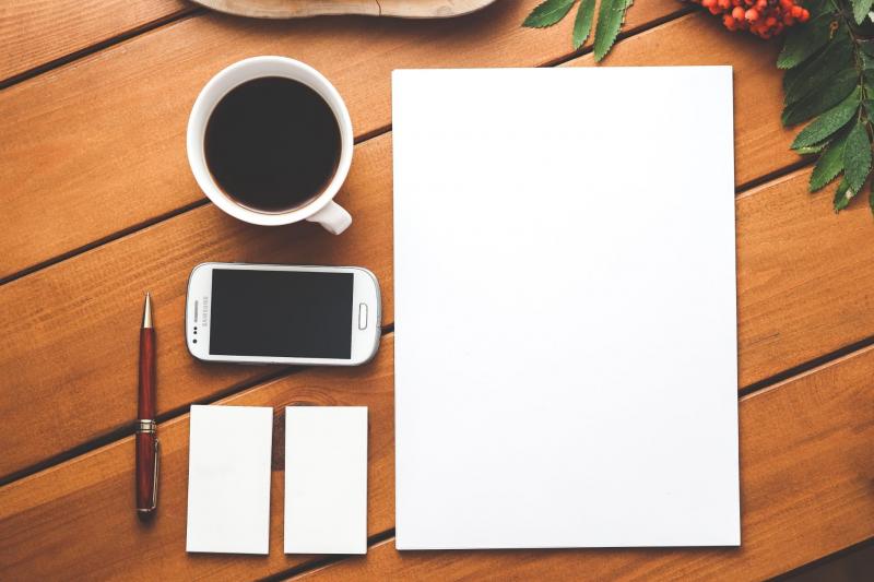 Na co se zaměřit před nástupem do nové práce?