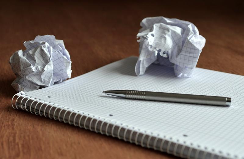 Hledání podnikatelských nápadů: Jak rozjet úspěšný byznys?