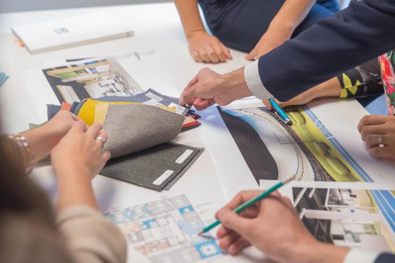 Objevte Design & Build – novinku představuje společnost CAPEXUS