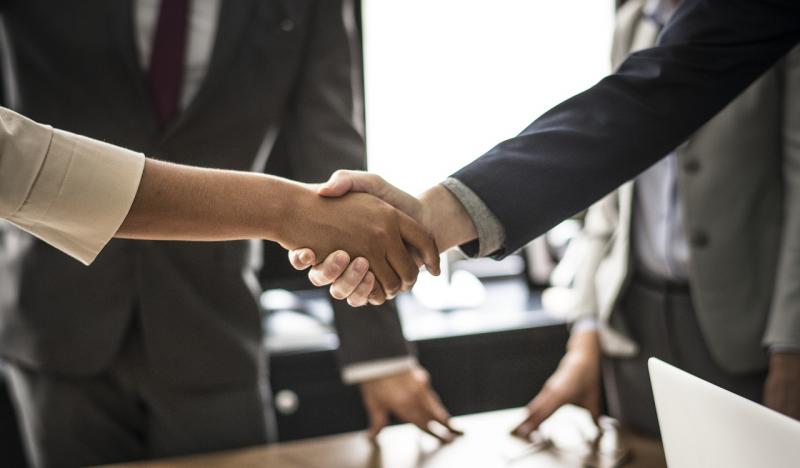 Tipy, jak vyjednávat s personalistou o platu