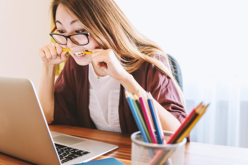 Slevy na daních pro studenty: poradíme vám, jak ušetřit