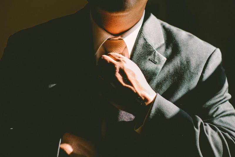 Ze zákoníku práce: na co máte právo při odchodu z pozice šéfa